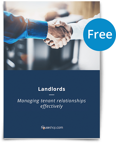 landlords guide cover