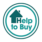 Help To Buy New Homes