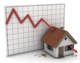 falling-home-prices