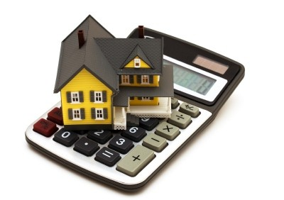 Estate Agent Property Valuations