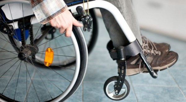 wheelchair-maintenace-672x372