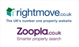 rightmove-zoopla