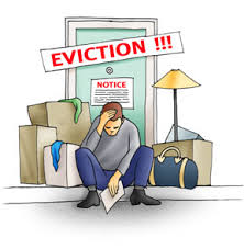 eviction 2