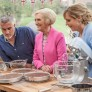 How to Create Your Very Own Bake-Off Kitchen
