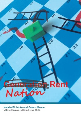 nation rent image 1