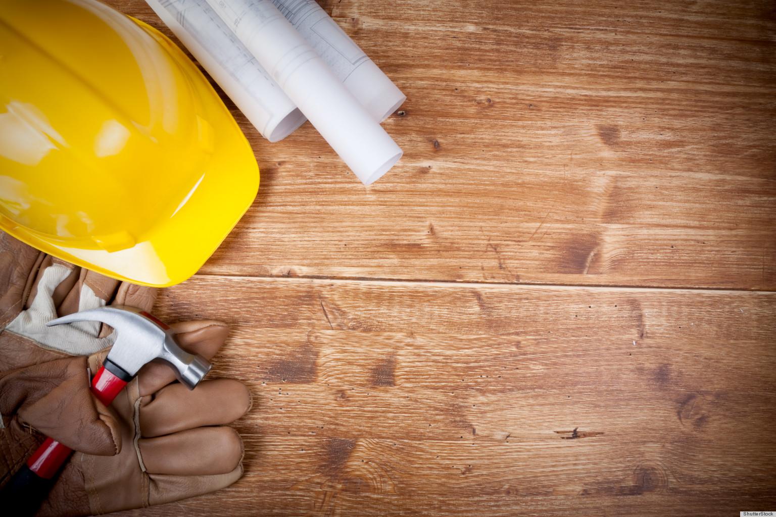 o-DIY-HOME-IMPROVEMENT-facebook