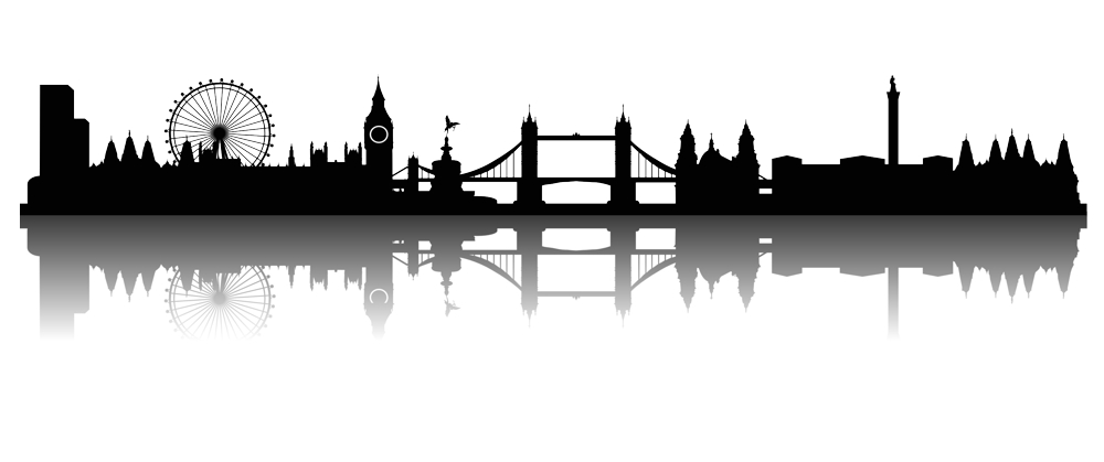 team_london_start