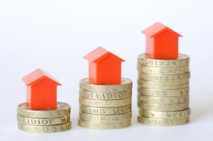 home_co_uk_release_show_house_prices_up_but_not_for_all