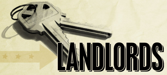 landlords_required_to_undertake_immigration_checks