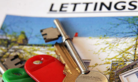 office_fair_trading_calls_on_government_to_regulate_lettings_agents