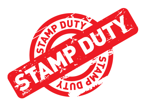 property_experts_welcome_plans_to_change_stamp_duty_rules_in_scotland