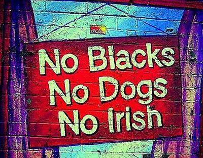 racist_letting_agents_that_ban_black_tenants