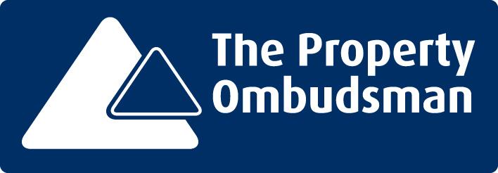 TPO_generic logo