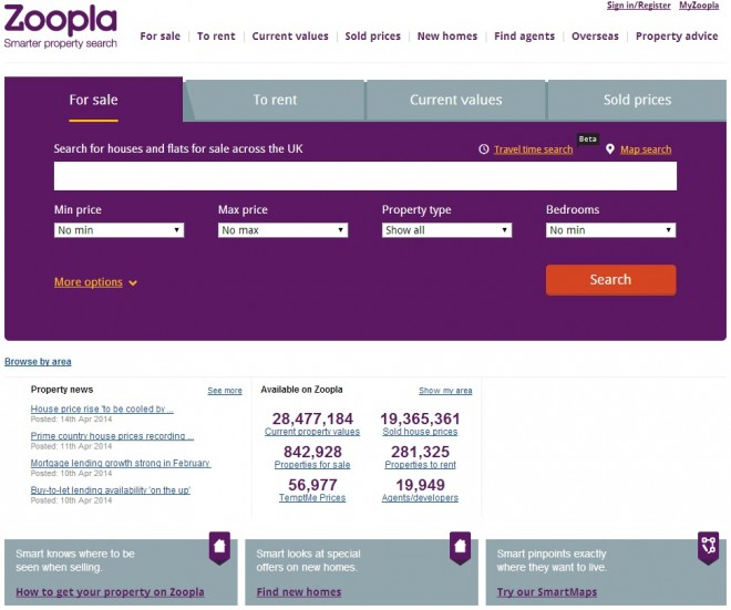 zoopla_surprise_move_may_down_new_estate_agents_portal