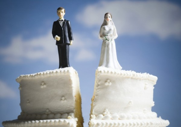 http://www.forbes.com/sites/financialfinesse/2016/09/29/how-to-survive-divorce-after-50/#2c83f9d7743a