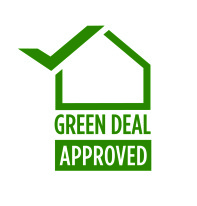 http://www.k-rend.co.uk/blog/article/the-5-basics-of-the-green-deal
