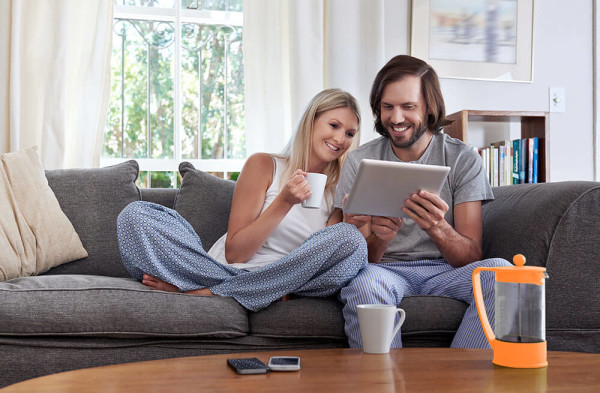 How to sell your home without an online estate agent