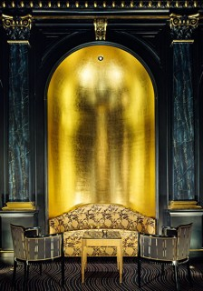 The-Savoy-hotel-London-010