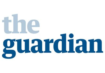 guardian_response_article