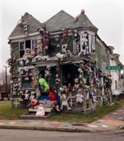 heidelberg-project-fire