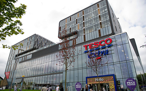 Three Ugliest New Buildings In London The House Shop Blog