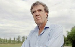 clarkson image