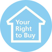 right-to-buy-logo