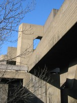 447px-South_Bank_London_brutalist_angles
