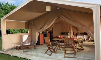 Eurocamp-safari-tents-001