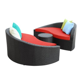 Modway-Magatama-3-Piece-Lounge-Seating-Group-with-Cushion-EEI-727