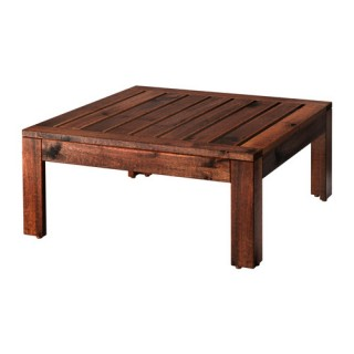 applaro-table-stool-section-outdoor-brown__0131152_PE285711_S4