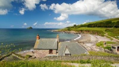 Sensational Should You Buy A Coastal Home The House Shop Blog Download Free Architecture Designs Scobabritishbridgeorg
