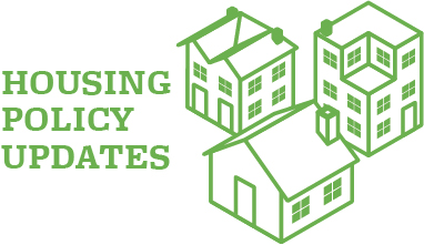 How New Government Policies Will Affect Housing The House Shop Blog