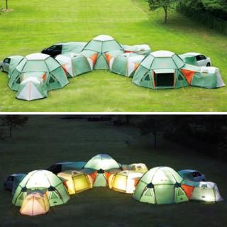 logos-convertible-mobile-tents