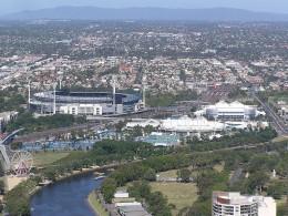 800px-MCG,_Melbourne