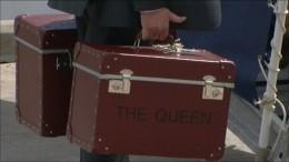 queensuitcase