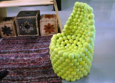 roger-federer-tennis-ball-chair