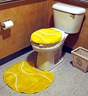 tennis-bathroom-tiles