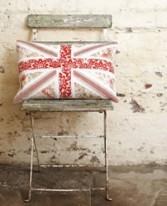 vintage-union-jack-cushion
