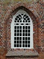 window-57366_1280