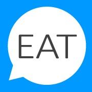 EAToday Logo