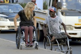 The-Worlds-Worst-Place-to-Be-Disabled
