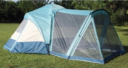 Image source: http://www.sportsmansguide.com/product/index/texsport-meadow-breeze-porch-tent?a=1157606
