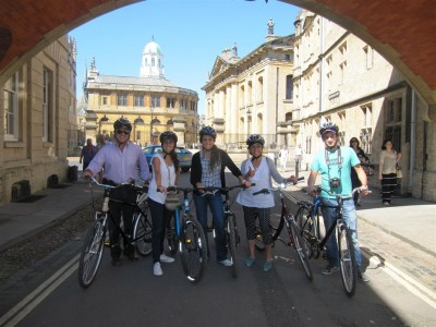 Bike-Tour-Large