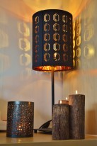 lamp-779401_1280