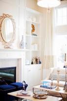 living-room-519682_1280