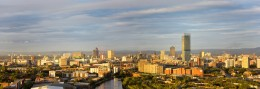 manchester_skyline_image