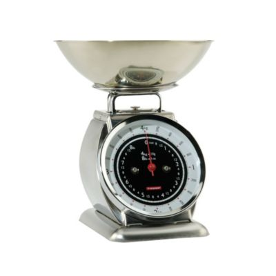 Image scales; http://www.lakeland.co.uk/17196/Typhoon%C2%AE-Bella-Stainless-Steel-Mechanical-Kitchen-Weighing-Scales