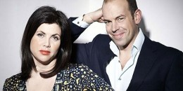 kirstie-allsopp-phil-spencer