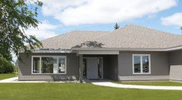 CFHA-Shilo-Barrier-Free-Access-House-funk-architect-manitoba-01
